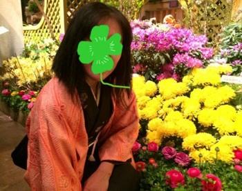 春ピンク羽織+黒撫子.jpg