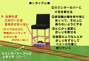 カウンター椅子+トライアル説明■前■.jpg