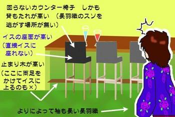 キミならどうする■カウンター椅子編+ひと一枚+文字■.jpg
