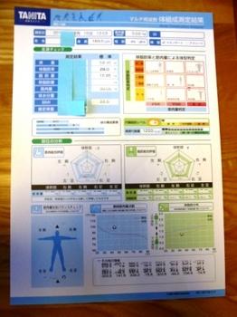 体組成測定結果シート.JPG