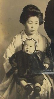 日本髪母子17_1.JPG