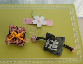桜の香袋<槌+黄緑背景>mini.JPG