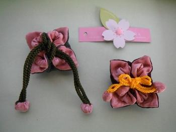 桜の香袋<表×2>.JPG