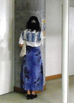 浴衣スカート+上_後.JPG