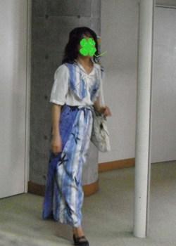 浴衣スカート+上_歩★.jpg