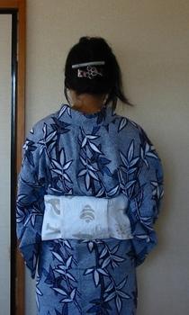 絞り浴衣+海半幅_後.JPG